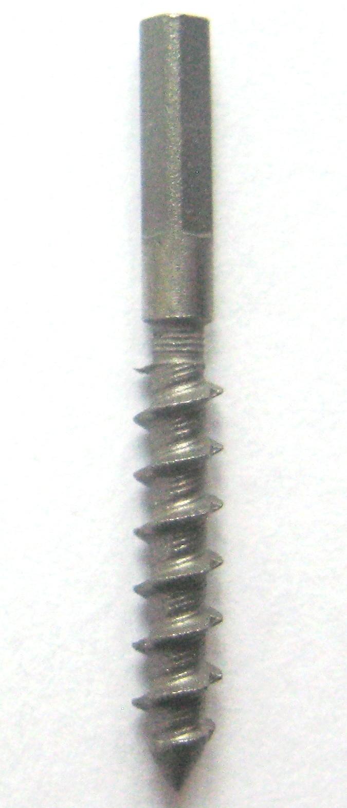 Implantát B-Š
