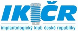 logo_ikcr